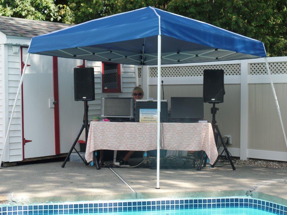 Social Spots from J&C Entertainment DJ's & Karaoke of North Shore