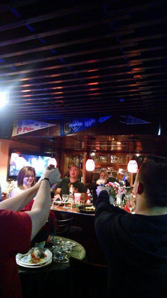 Boyle's Pub