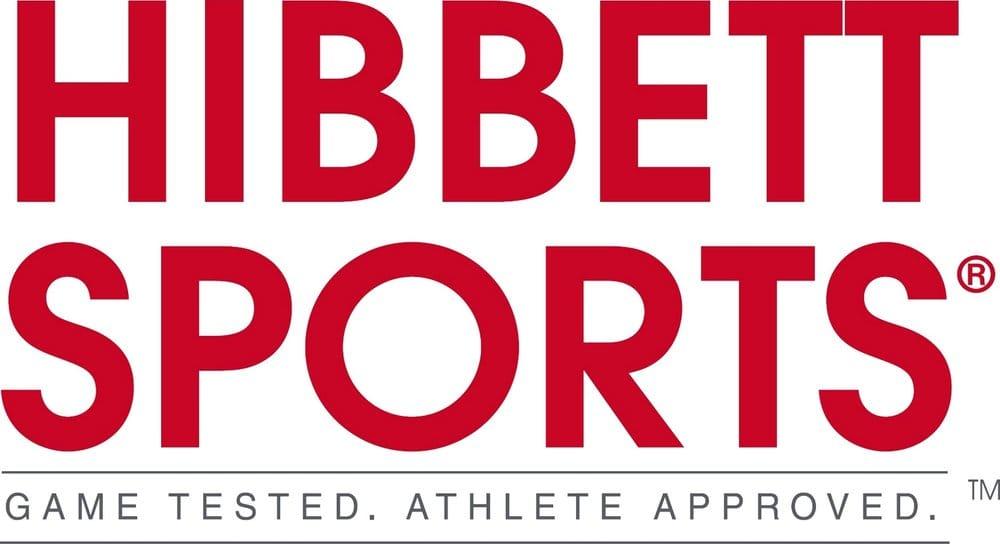 Hibbett Sports: 1417 Hwy 412 W, Siloam Springs, AR