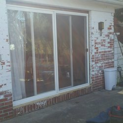 Hoosier Boy Home Improvements 27 Photos Windows