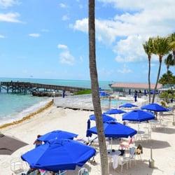 Photo Of Glunz Ocean Beach Hotel Resort Key Colony Fl United