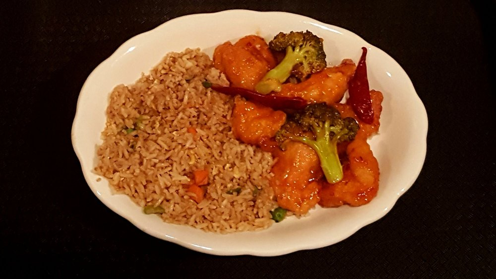 Cerritos Chinese Restaurant Gift Cards California Giftly