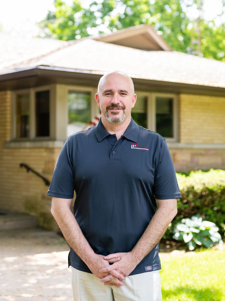 A to Z Home Inspection: Elgin, IL
