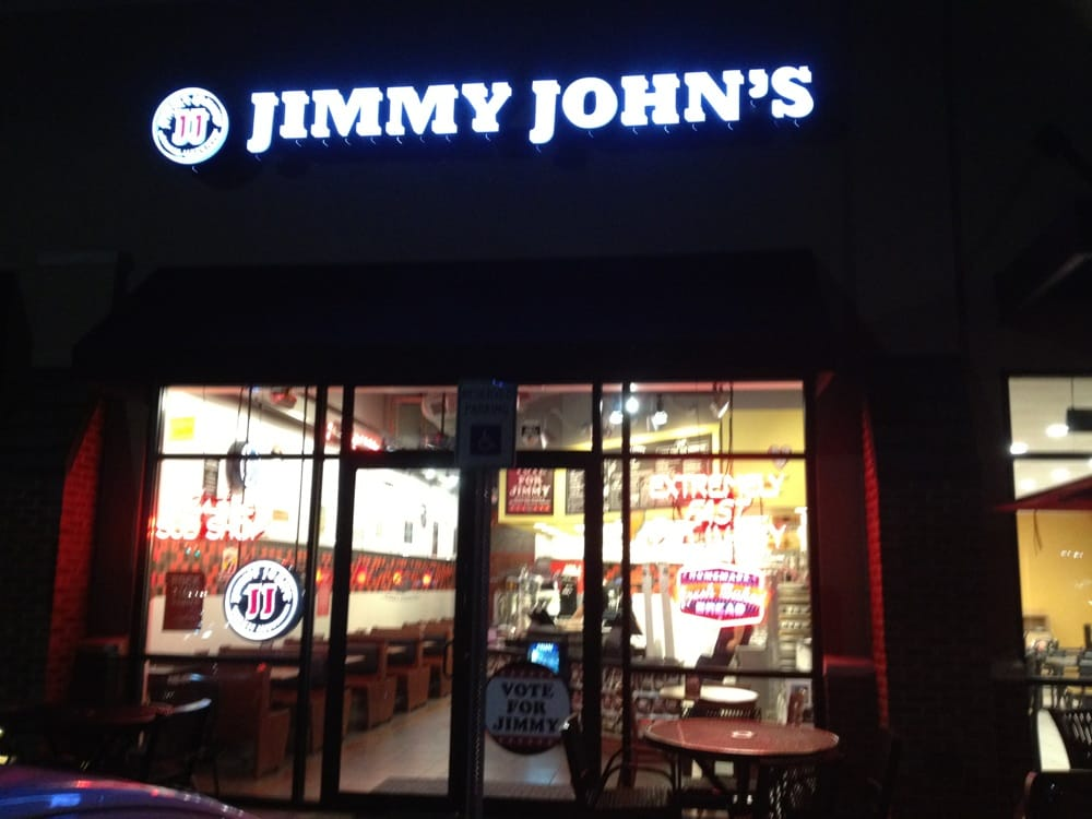 Jimmy Johns Totally Tuna Sandwich Reviews and Complaints