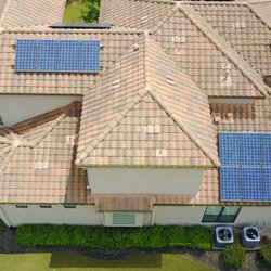 Dkd Energy 10 Photos Solar Installation 7500 Rialto