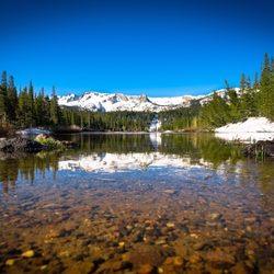 Twin Lakes - 87 Photos & 29 Reviews - Fishing - Twin Lakes