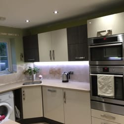 Charmant Photo Of Premier Kitchens U0026 Bedrooms   Hampton, Peterborough, United  Kingdom. Beautiful Now