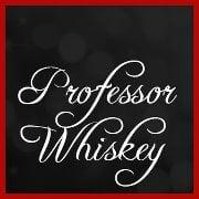Professor Whiskey's Traveling Bizarre Bazaar