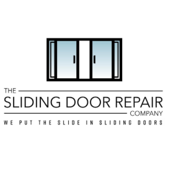 THE QUICK FIX For Sliding Door Problems   46 Photos U0026 28 Reviews   Windows  Installation   San Juan Capistrano, CA   Phone Number   Yelp