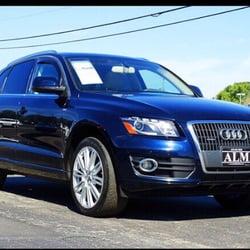 Atlanta luxury motors 11 recensioner bilhandlare for Atlanta luxury motors buford