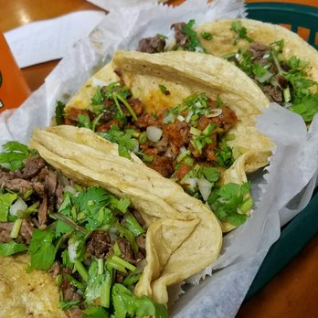 zacatacos 19 photos 134 reviews mexican 3837 s harlem ave berwyn il united states. Black Bedroom Furniture Sets. Home Design Ideas