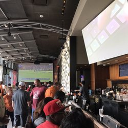 The Owners Box - 300 Photos & 255 Reviews - Sports Bars