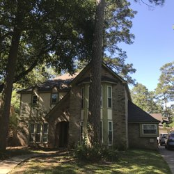 Southern Roofing Texas 15 Photos Roofing 12611