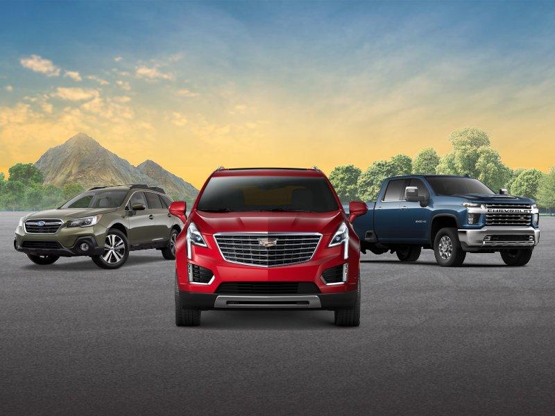 Costco Car Buying >> Costco Auto Program 116 Reviews Car Dealers 10251 Vista