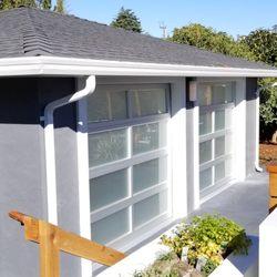 Photo Of Santa Cruz Garage Doors   Santa Cruz, CA, United States