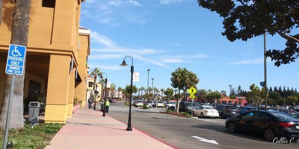 Walmart Neighborhood Market 3255 Mission College Blvd Santa