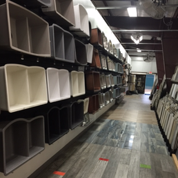 Photo Of Triton Stone Group Southaven Ms United States Sink And Tile