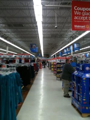 Walmart Supermarkt Amp Lebensmittel 465 Bridgeport Ave