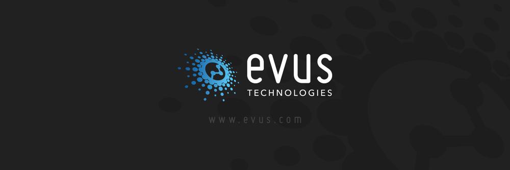 Evus Technologies