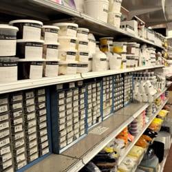 The Decorette Shop - CLOSED - 24 Reviews - Bakeries - 5338