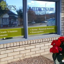 Top 10 Best Medical Marijuana Dispensaries in Prescott, AZ