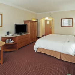 radisson hotel cleveland gateway 27 photos 44 reviews. Black Bedroom Furniture Sets. Home Design Ideas