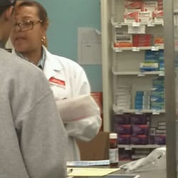 photo of cvs pharmacy los angeles ca united states slow pharmacy tech - Cvs Pharmacy Technician Job