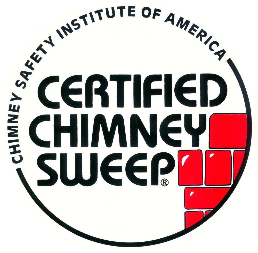 Chimney Champions: Jacksonville, FL