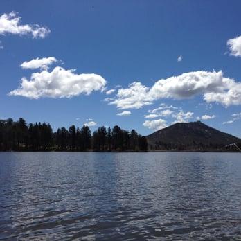 Lake cuyamaca 169 photos 76 reviews lakes 15027 for Lake cuyamaca fishing