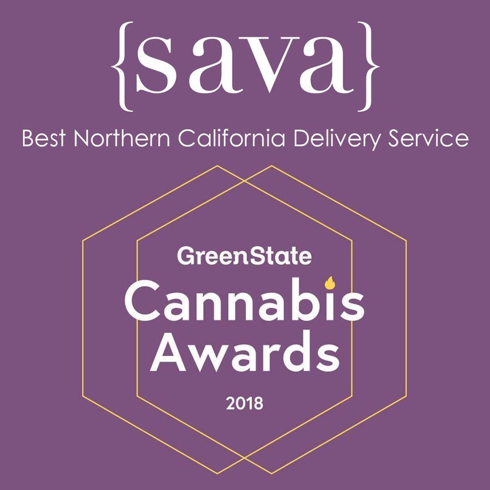SAVA: San Francisco, CA