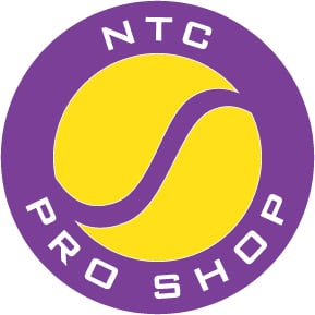 NTC Pro Shop: Usta Billie Jean King National Tennis Ctr, Flushing, NY