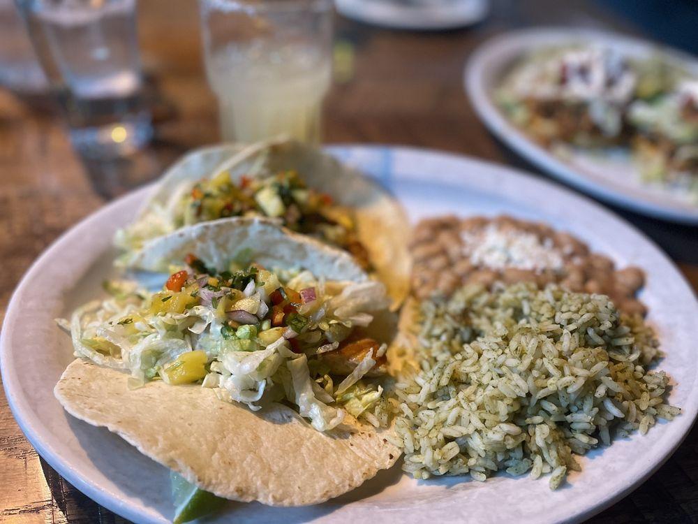 Bit & Spur Restaurant & Saloon: 1212 Zion Park Blvd, Springdale, UT