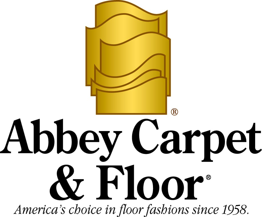Abbey Carpet Floor Livermore 22 Photos 38 Reviews
