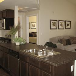 Crescent Ridge Apartments - 18 Reviews - Apartments - 375
