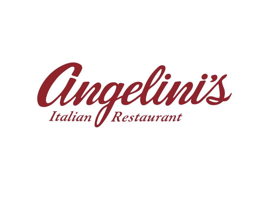 Angelini's Italian Restaurant