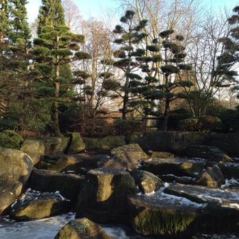japanischer garten teehaus 161 fotos 18 beitr ge park gr nanlage planten un blomen. Black Bedroom Furniture Sets. Home Design Ideas