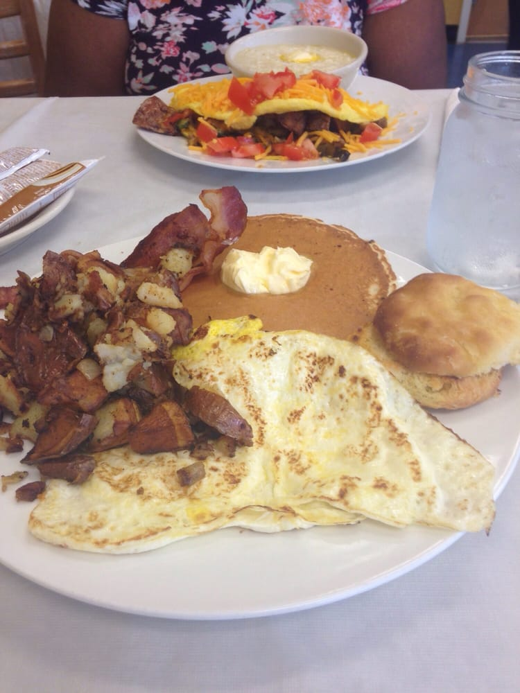 Lora Ann S Kitchen Jonesboro Ga