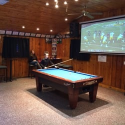 Rudys Place Photos Reviews Bars Hill Ave Aurora - Pool table movers aurora il
