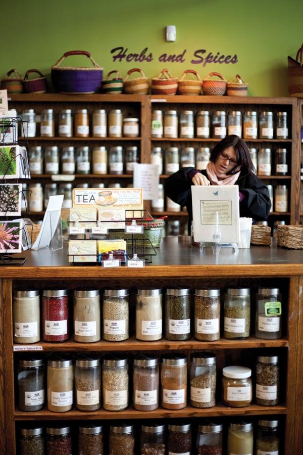 Mama Jean S Cafe Springfield Mo