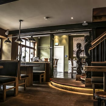 1643 bierhaus bar braterei 12 fotos deutsch rathausstr 35 rietberg nordrhein westfalen. Black Bedroom Furniture Sets. Home Design Ideas