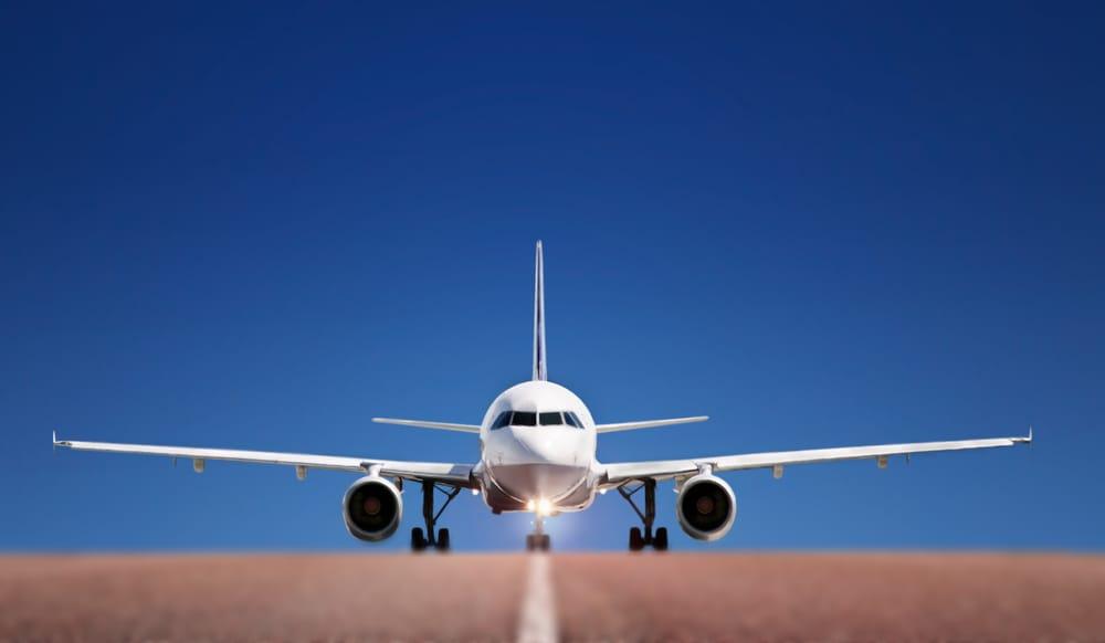 Paramount Business Jets: 673 Potomac Station Dr, Leesburg, VA