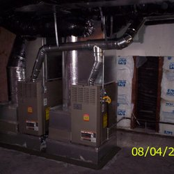 Associated Heating 221 Reviews Heating Air Conditioning Hvac