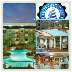 Photo Of Corporate Housing Houston   Houston, TX, United States. Fully Furnished  Corporate