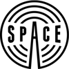 Space: 1245 Chicago Ave, Evanston, IL