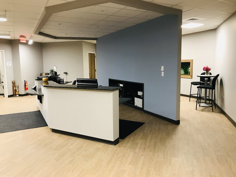Westford Veterinary Emergency and Referral Center