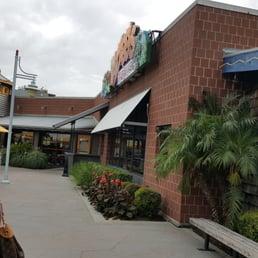 Photos For Razzoo S Cajun Cafe Yelp