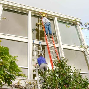 Weathervane Window Company 14 Photos Windows