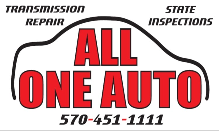 All One Auto: 227 Mcalpine St, Duryea, PA