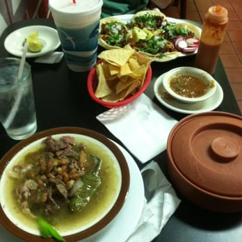 La cocina de carmen closed 34 photos 22 reviews mexican 10068 mills ave whittier ca - Cocina de carmen ...