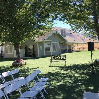 Rose Garden Estate 209 Photos 63 Reviews Venues Event Spaces 24492 Bear Valley Rd